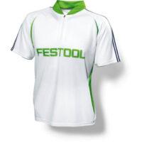 Festool funkciniai marškinėliai M