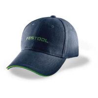Festool-golfo-kepurė