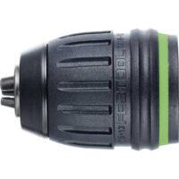 Festool griebtuvas 1.5 -13 mm