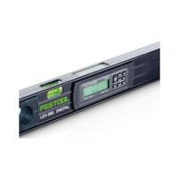 Festool gulsčiukas LEV 800 digital