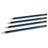 Festool pieštukų rinkinys