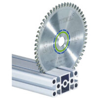Festool pjovimo diskas 230x2,5x30 TF76
