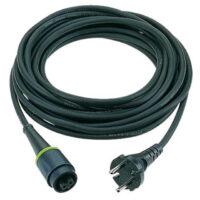 Festool plug it-kabelis H05 RN-F7,5