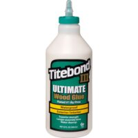 TitebondIIIUltimate_1415