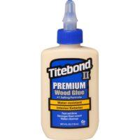 TitebondIIPremium_5002
