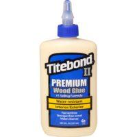 TitebondIIPremium_5003