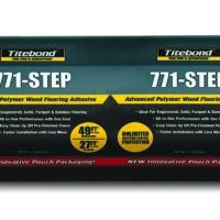 titebond®-771-step-klijai-medinems-grindims-ir-parketui-su-apsauga-nuo-dregmes-ir-garso-8kg-340-2